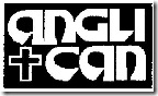 Anglican Confirmation Logo