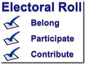 Electoral Roll Logo 02