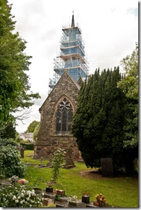 Church-Spire-and-Bell-Tower