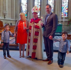 Confirmation Service (09June2012) 01