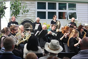 Diamond Jubilee Concert - Orchestra 01