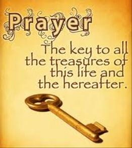 Prayer Artwork 01
