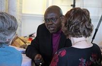 Archbishop_Pilgrim_Course_3906