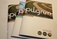 Resources_Pilgrim_Course_3950