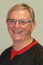 Jeff Smith
