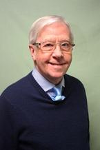 Martin Plackett