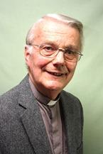 Tony Cardwell