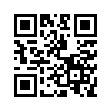 Premier Radio QR Code
