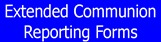 Extended Communion Report Forms Logo