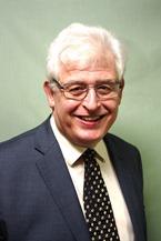 David Ducker