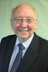 Stan Heptinstall