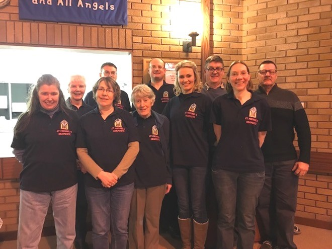 Bell-Ringing-Team-March-2018_thumb6