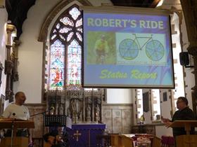 Robert's Ride (March 2018) 002
