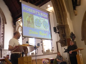 Robert's Ride (March 2018) 003