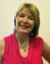 Janet Ducker