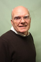 Michael Bellamy